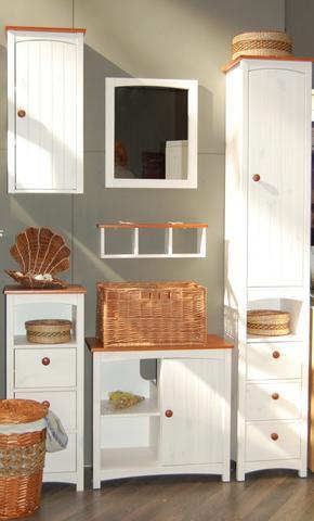 Мебель ванна минск купить Душевая дверь в нишу Vegas Glass EP-F-1 0135 05 10 L профиль бронза, стекло сатин
