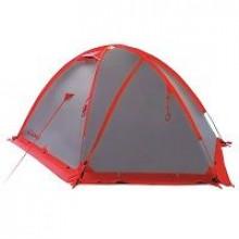 Палатки экспедиционные