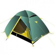 Палатки универсальные