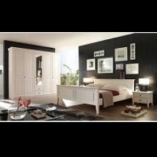 Спальные гарнитуры|Наборы корпусной мебели для спальни