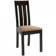 Купить деревянные стулья в Минске