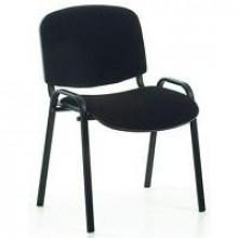 Стулья |Кресла для посетителей в Минске