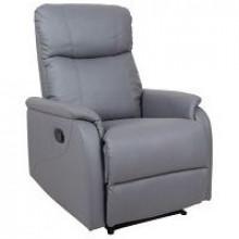 Кресла для дома | Кресла для отдыха | Релакс