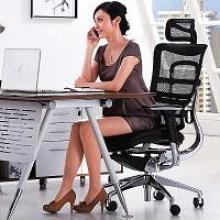 Офисные кресла | Компьютерные кресла | для руководителей | Детские | Подростковые