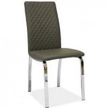 Купить стулья на металлическом каркасе в Минске