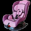 Кресла IsoFix