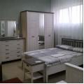 Спальня Саргас (Sargas) Диприз