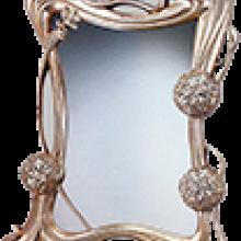 Зеркала настенные, напольные