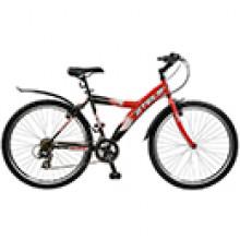 Велосипеды Stels (Стелс) для взрослых, подростков, детей