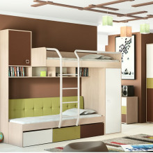 Мебель для детской комнаты|Детская мебель|Кровати|Пеленальные комоды|Письменные столы