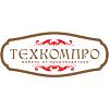 ТехКомПро