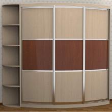 Шкафы|Шкафы-купе|Шкафы-витрины