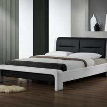 Кровать двухспальная | односпальная | полуторспальная | массив | МДФ | металл