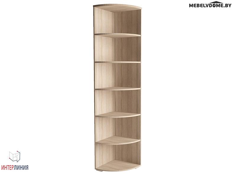 Шкафы : коламбия кл-6.