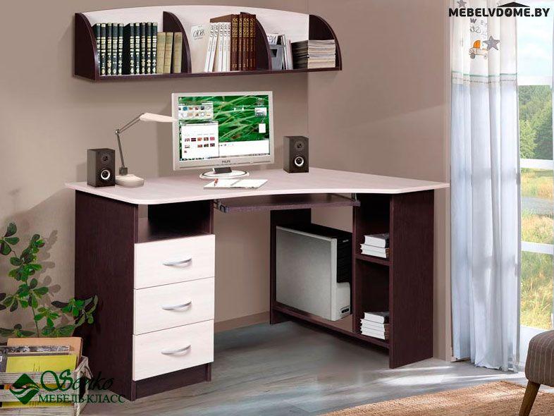 Фото секретарша на компьютерном столе, порно частное италия